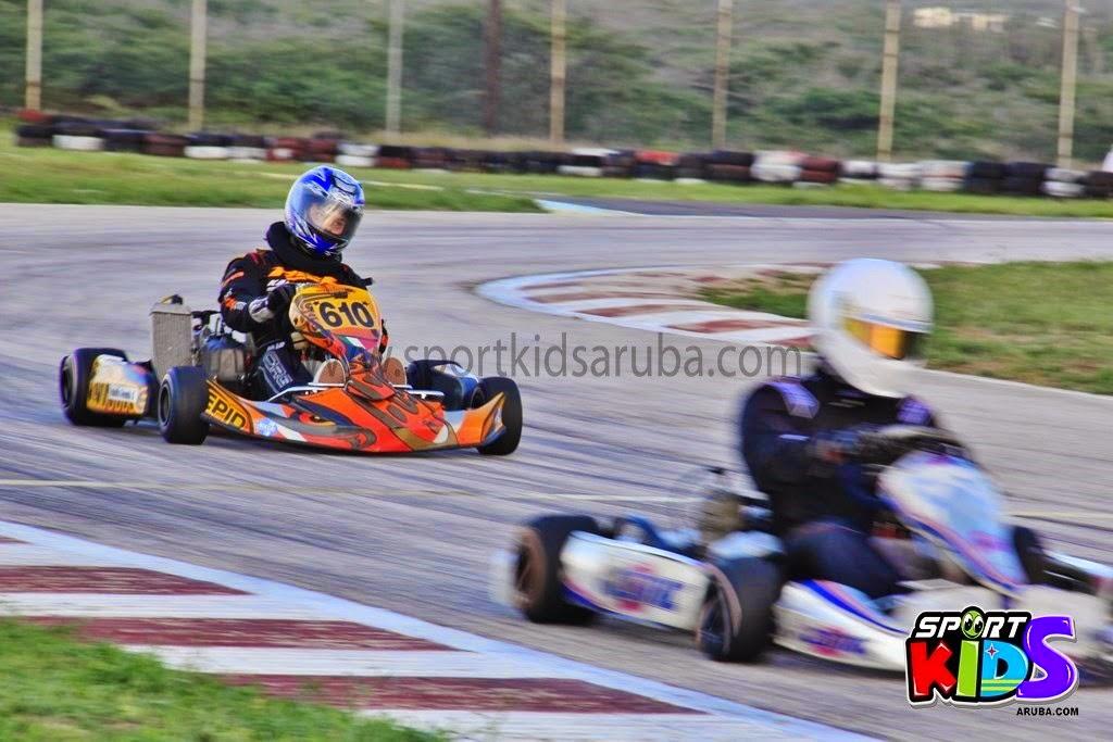 karting event @bushiri - IMG_1071.JPG