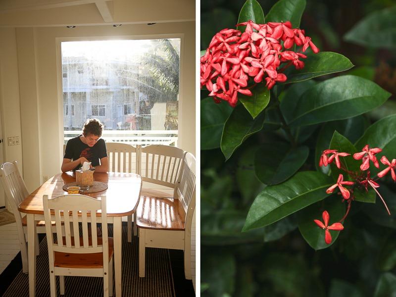 home kauai style-3