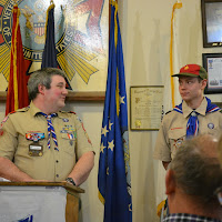 Bens Eagle Court of Honor - DSC_0087.jpg