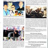 29. September 2011 Wadgasser Rundschau 39/2011 Seite 30