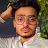 shaikh ibrahim avatar image
