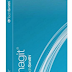 TechSmith Snagit 2021.4.4 Build 12541 Full Com Crack