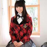 [BOMB.tv] 2010.01 Rina Koike 小池里奈 kr045.jpg