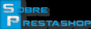 Logo del blog SobrePrestashop