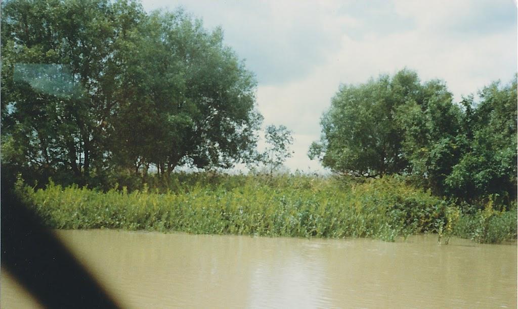 1150Adelaide River