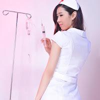 LiGui 2014.02.04 时尚写真 Model 美辰 [35P] 000_4147.jpg