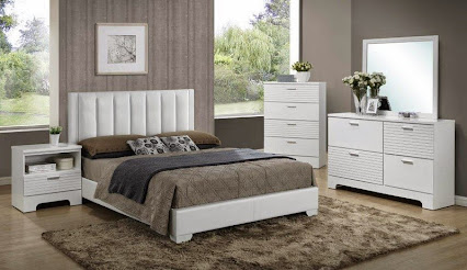 Atlantic Bedding and Furniture Jacksonville NC About