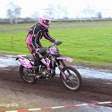 Stapperster Veldrit 2013 - IMG_0069.jpg