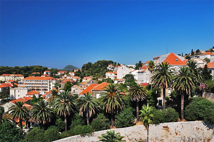 Dubrovnik12.JPG