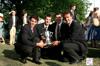 2006 - La saison de l'équipe de France