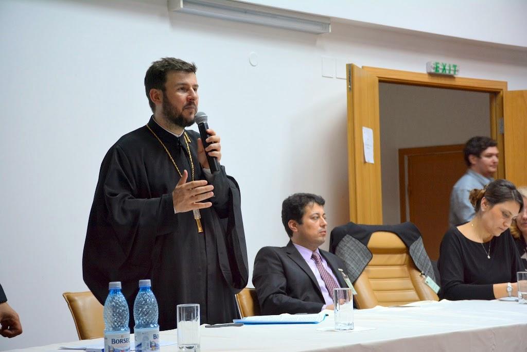 Intrunirea Nationala a Asociatiei Parinti pentru ora de Religie 2052
