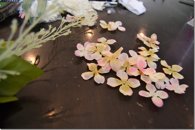DIY-Flower-Crown-Headband (2)