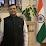Ajay Verma's profile photo