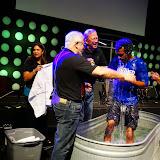 Culto e Batismos 2014-09-28 - DSC06501.JPG