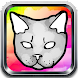 Catwang Android