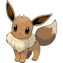 Image of Evee