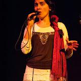 Pé de Crioula - Ana Paula da Silva - SAER_20120505_DSC8551.jpg