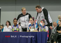 Han Balk Fantastic Gymnastics 2015-2467.jpg