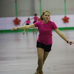IMG_9220©Skatingclub90.JPG