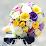 Shop Hoa Đồng Nai Oh's profile photo