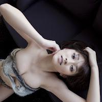 [BOMB.tv] 2009.05 Mikie Hara 原幹恵 mh012.jpg
