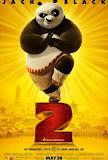 kung fu panda 2 Descargar Megapost de Peliculas Infantiles [Parte 3] [DvdRip] [Español Latino] [BS] Gratis
