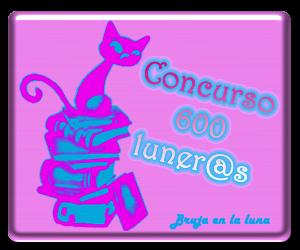 Concurso 600 luneros