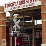 03-10-15 Fort Worth Stock Yards - _IMG0805.JPG