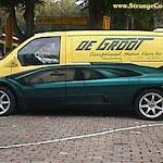 coche3.jpg