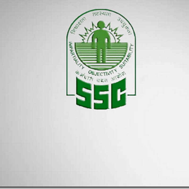 SSC CGL 2018 Exam Pattern