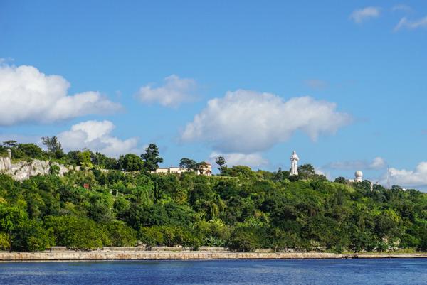 photo 201412-Havana-Malecon-5_zpswzkydo2q.jpg