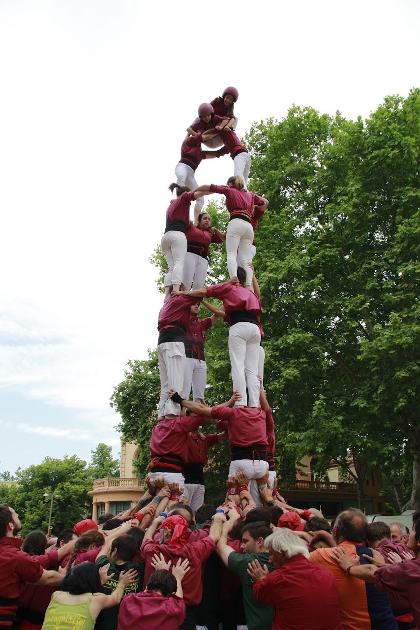 Actuació XXXVII Aplec del Caragol de Lleida 21-05-2016 - _MG_1669.JPG