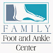 Fairfax Family Foot and Ankle Center