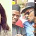 I Can't Believe Vice President Of Nigeria Is A Real Man Of God, He See The Killings And Kept Silent For More To Happen -- US-Based Nollywood Actress Georgina Onuoha Slams Vice President and Anointed Man of God Yemi Osinbajo