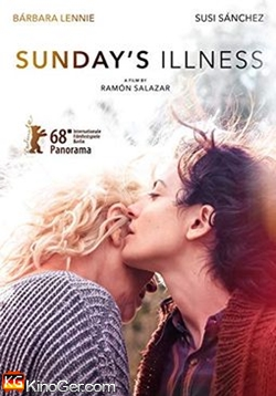 Sundays Illness (2018)