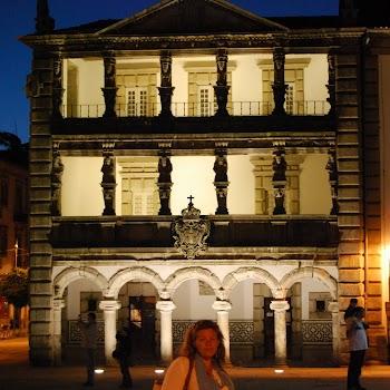 Viana do Castelo 22-07-2010 23-20-20.JPG