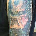 O-predador-Tattoo-96.jpg