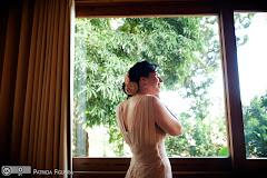Foto 0145. Marcadores: 27/11/2010, Casamento Valeria e Leonardo, Rio de Janeiro