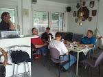 2014-05-00_Damenkaffeetrinken