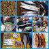 ख़ास मासे खाणाऱ्यांसाठी : मासे खरेदी संबंधित काही महत्वाच्या टिप्स !