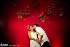 Foto 2429. Marcadores: 06/11/2010, Casamento Paloma e Marcelo, Rio de Janeiro