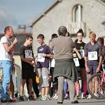 Foulees-2013-jeunes-9955.JPG