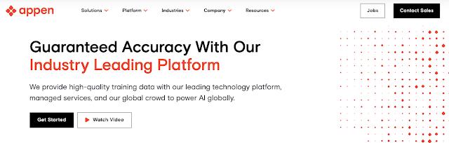 11-plataformas-para-freelancers-que-funcionam