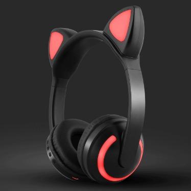 baby-cat-ear-headphone