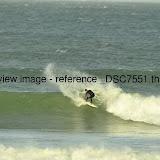 _DSC7551.thumb.jpg