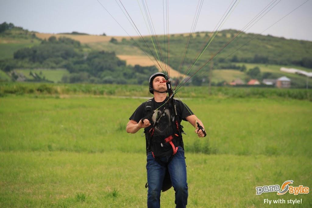 Szkolenia Lipiec 2017 - IMG_4640.JPG