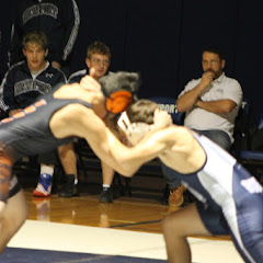 Wrestling - UDA at Newport - IMG_4544.JPG
