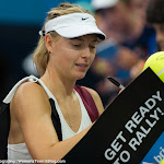 Maria Sharapova - Brisbane Tennis International 2015 -DSC_7547.jpg