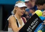 Maria Sharapova - Brisbane Tennis International 2015 -DSC_7547.jpg
