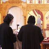 Consecration of Fr. Isaac & Fr. John Paul (monks) @ St Anthony Monastery - _MG_0370.JPG